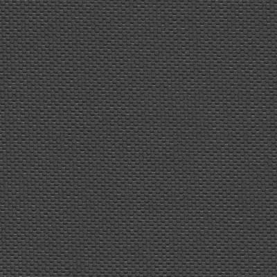 Poef Blok XXL Nylon 70x70x45 Antraciet
