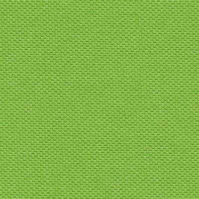 Poef Blok XXL Nylon 70x70x45 Appelgroen