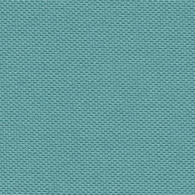 Poef Kubus Nylon 45x45x45 Aqua