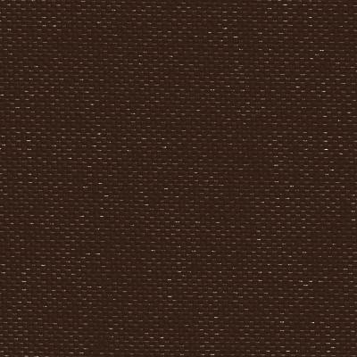 Poef Blok XXL Nylon 70x70x45 Bruin