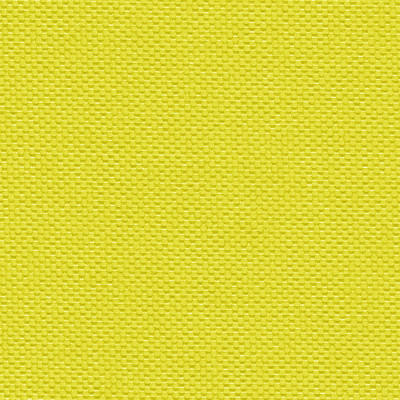 Poef Blok XXL Nylon 70x70x45 Geel