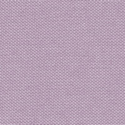 Poef Kubus Nylon 45x45x45 Lila