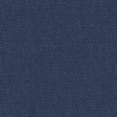 Poef Kubus Nylon 45x45x45 Marineblauw