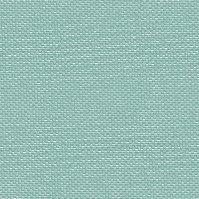 Poef Blok XXL Nylon 70x70x45 Mintgroen