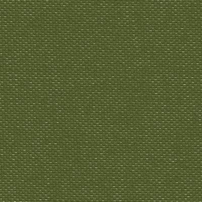 Poef Kubus Nylon 45x45x45 Olijfgroen