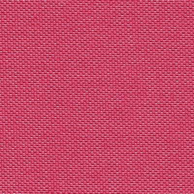 Poef Blok XXL Nylon 70x70x45 Roze