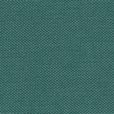 Poef Blok XXL Nylon 70x70x45 Smaragdgroen